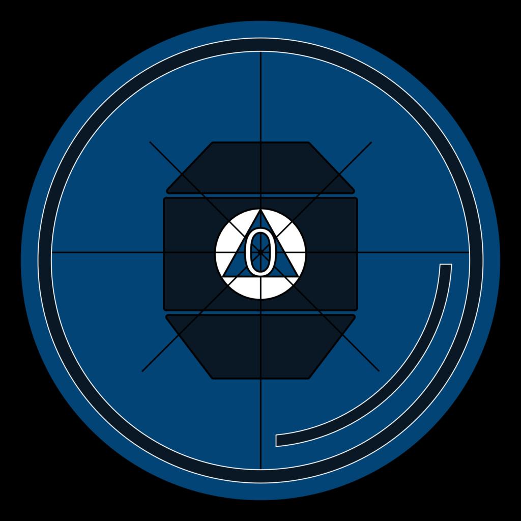 LOGO - Der Verlorene Sektor - Guardians